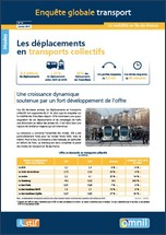 EGT 2010 - Les transports collectifs {PDF}